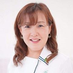 田中 京子